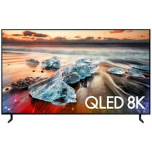 Телевизор SAMSUNG QE55Q900RBUXUA