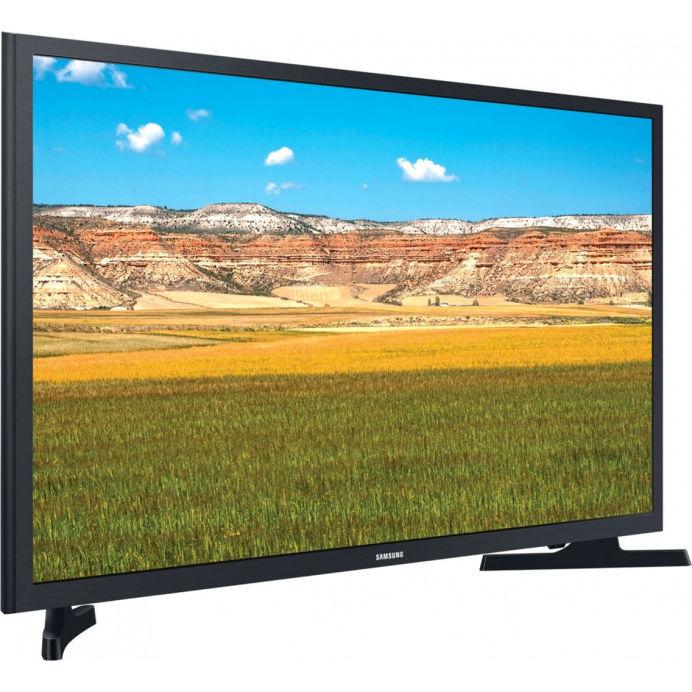 Телевизор SAMSUNG UE32T4500AUXUA Тип подсветки LED
