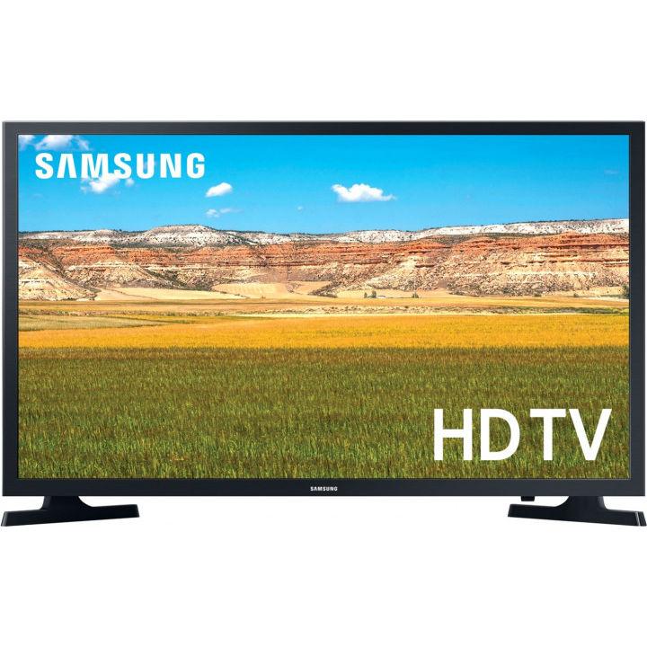 "Телевизор SAMSUNG UE32T4500AUXUA Диагональ 32"" (81 см)"
