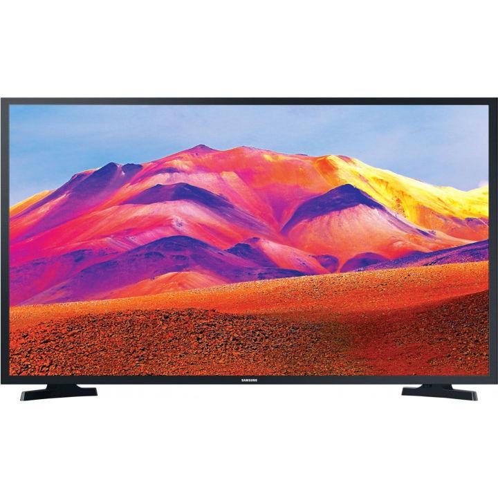 Телевизор SAMSUNG UE32T5300AUXUA Разрешение 1920 х 1080 (Full HD)