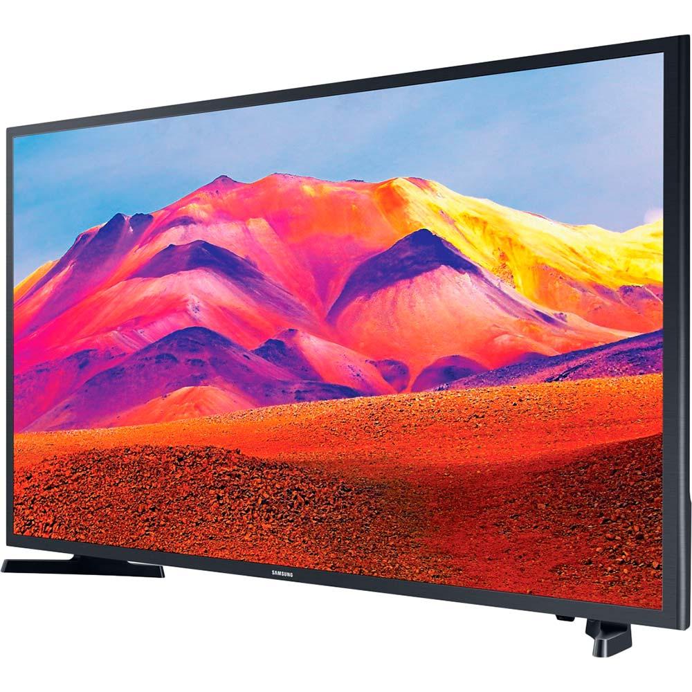 Телевизор SAMSUNG UE43T5300AUXUA Разрешение 1920 х 1080 (Full HD)