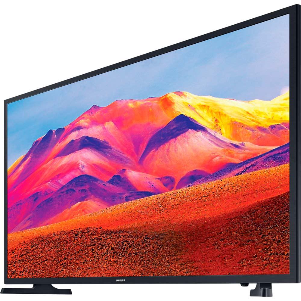 Телевизор SAMSUNG UE43T5300AUXUA Формат экрана широкоэкранный (16:9)