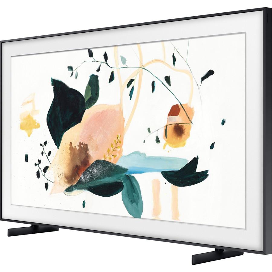 Телевизор SAMSUNG QE50LS03TAUXUA Разрешение 3840 x 2160 (4K UHD)