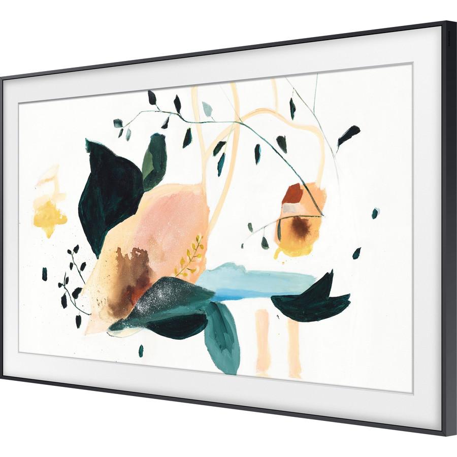 Телевизор SAMSUNG QE50LS03TAUXUA Формат экрана широкоэкранный (16:9)