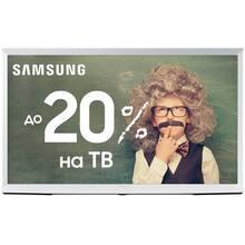 Телевизор SAMSUNG Serif QE55LS01TAUXUA