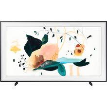 Телевізор SAMSUNG Frame QE55LS03TAUXUA