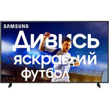 Телевизор SAMSUNG Frame QE55LS03TAUXUA
