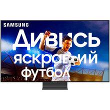 Телевизор SAMSUNG QE65Q95TAUXUA