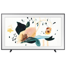 Телевизор SAMSUNG QE75LS03TAUXUA