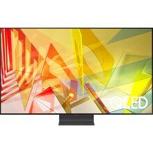 Телевизор SAMSUNG QE75Q950TSUXUA