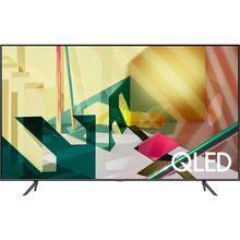 Телевизор SAMSUNG QE85Q70TAUXUA