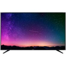 Телевізор SHARP 4T-C40BJ2EF2NB