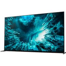 Телевизор SONY KD85ZH8BR2