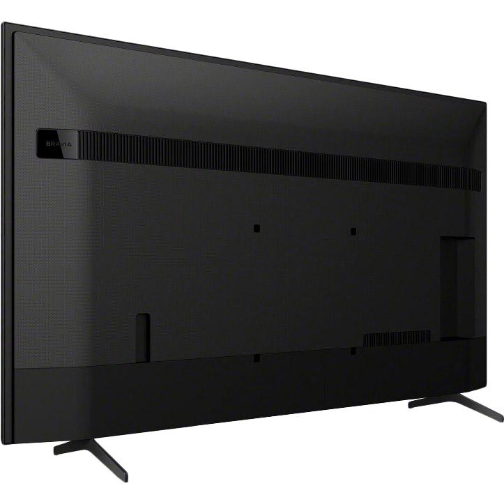 Телевизор SONY KD85XH8096BR2 Формат экрана широкоэкранный (16:9)