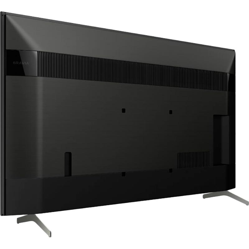 Телевизор SONY KD65XH9096BR2 Разрешение 3840 x 2160 (4K UHD)