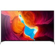 Телевизор SONY KD55XH9505BR