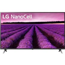 Телевизор LG 49SM8050PLC