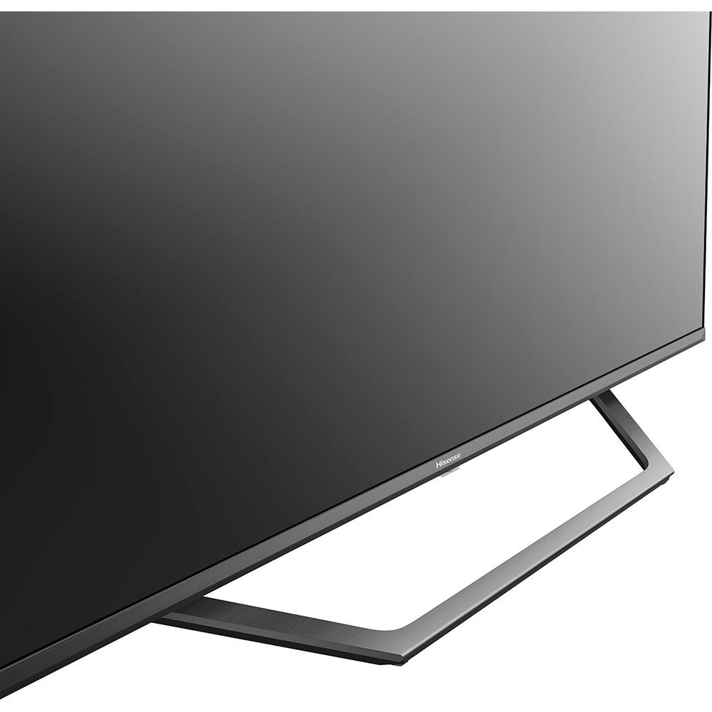 Телевизор HISENSE 43A7500F Формат экрана широкоэкранный (16:9)