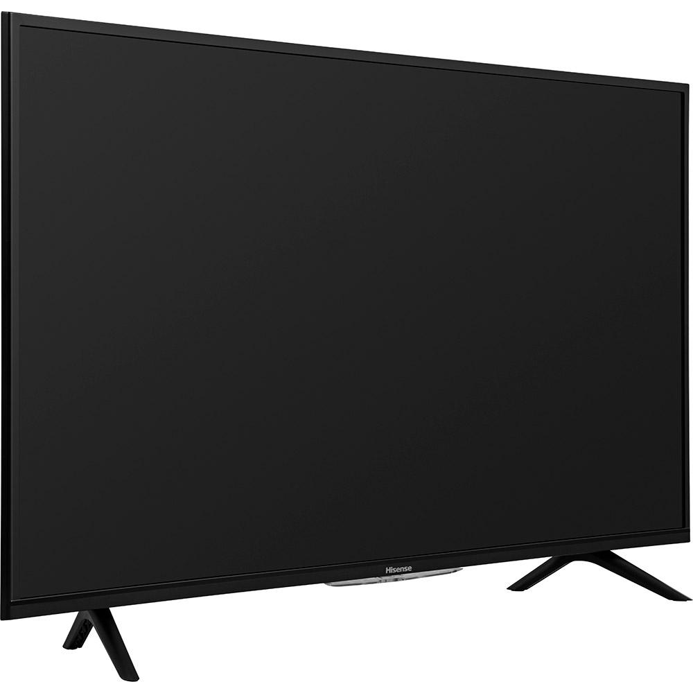 "Телевизор HISENSE 32B6700HA Диагональ 32"" (81 см)"