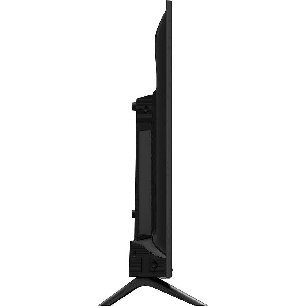 Телевизор HISENSE 32B6700HA Формат экрана широкоэкранный (16:9)