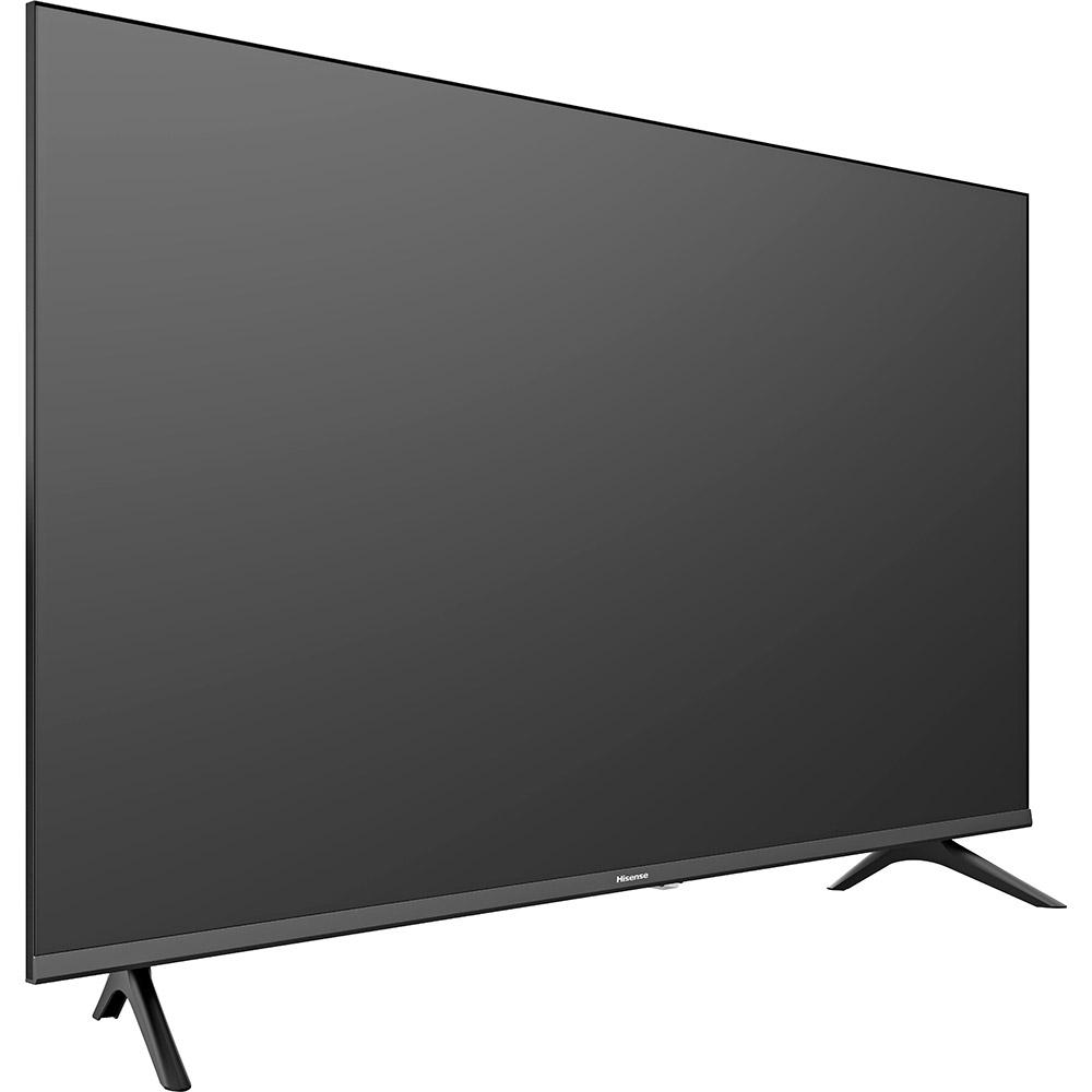 "Телевизор HISENSE 32A5600F Диагональ 32"" (81 см)"