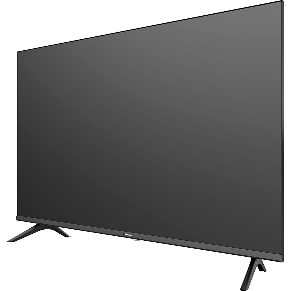 Телевизор HISENSE 32A5600F Разрешение 1366 х 768 (WXGA)