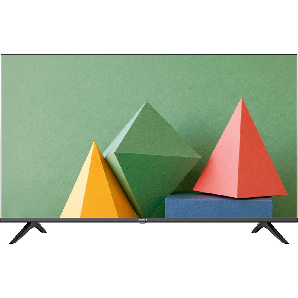 Телевизор HISENSE 40A5600F Разрешение 1920 х 1080 (Full HD)