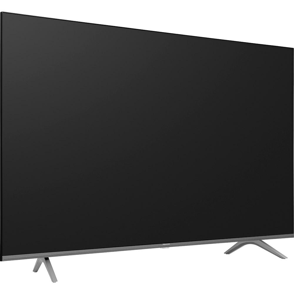 Телевизор HISENSE 55A7400F Формат экрана широкоэкранный (16:9)