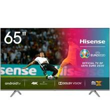 Телевізор HISENSE 65A7400F
