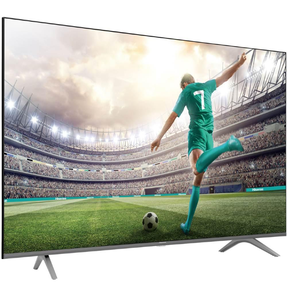 Телевизор HISENSE 65A7400F Формат экрана широкоэкранный (16:9)