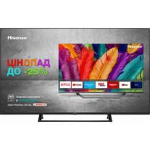 Телевизор HISENSE 50A7300F