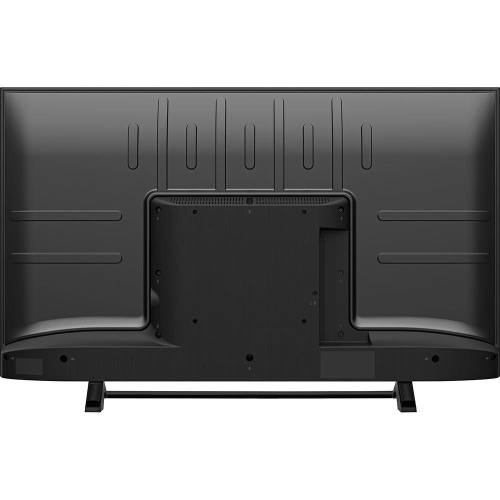 Телевизор HISENSE 50A7300F Разрешение 3840 x 2160 (4K UHD)