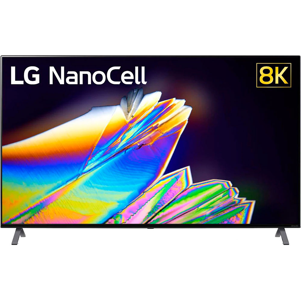 """Телевизор LG 55NANO956NA Диагональ 55"""" (140 см)"""