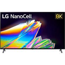 Телевизор LG 65NANO956NA