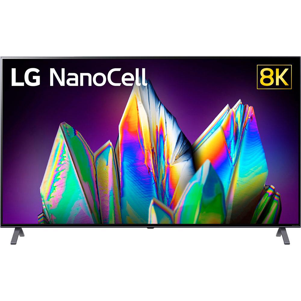 """Телевизор LG 65NANO996NA Диагональ 65"""" (165 см)"""