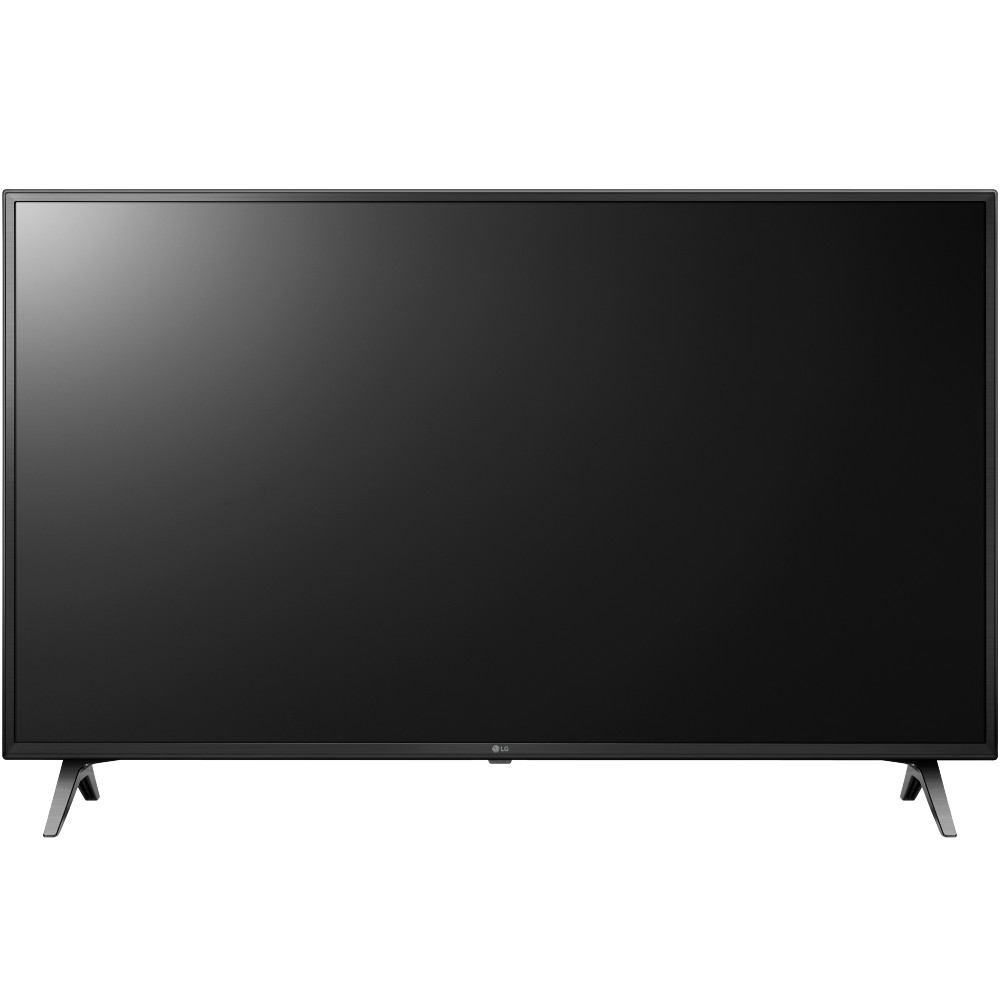 Телевизор LG 49UN71006LB Формат экрана широкоэкранный (16:9)