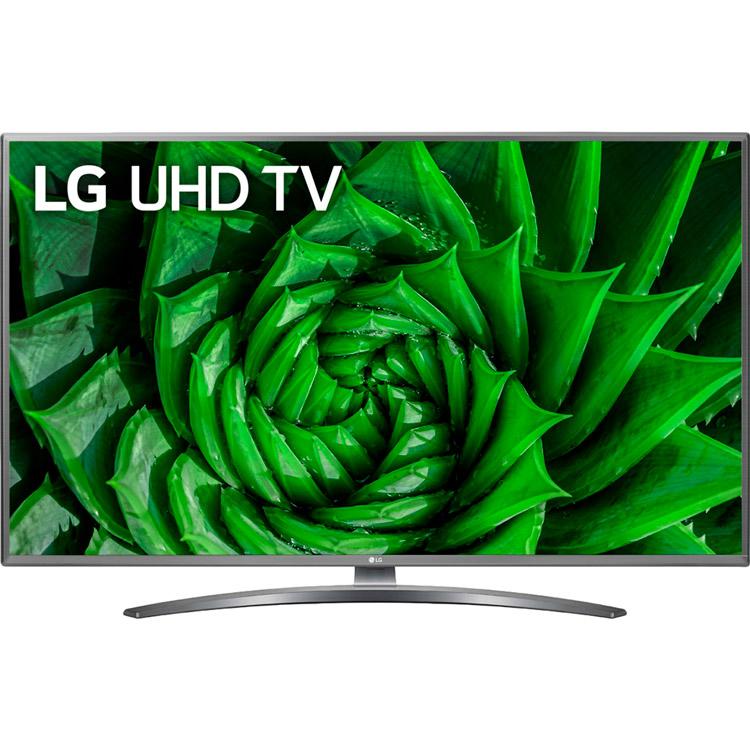 """Телевизор LG 43UN81006LB Диагональ 43"""" (109 см)"""