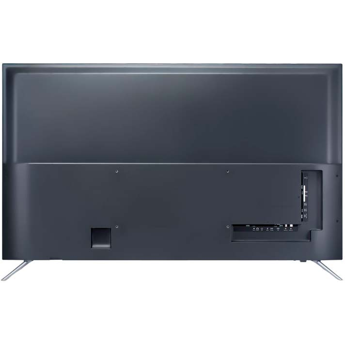 Телевизор GAZER TV65-US2G Формат экрана широкоэкранный (16:9)