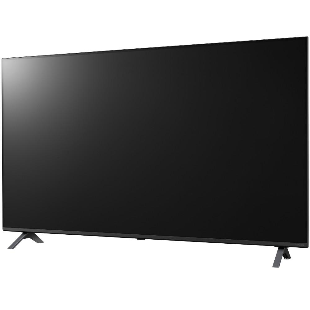Телевизор LG 55NANO806NA Формат экрана широкоэкранный (16:9)