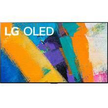 Телевизор LG OLED65GX6LA