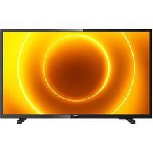 """Телевізор Philips 32"""" HD (32PHS5505/12)"""