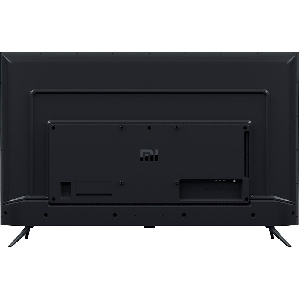Телевизор XIAOMI Mi TV UHD 4S 50 Формат экрана широкоэкранный (16:9)