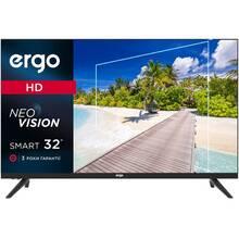 Телевизор ERGO 32DHS6000