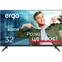 Телевізор ERGO 32DHS6000