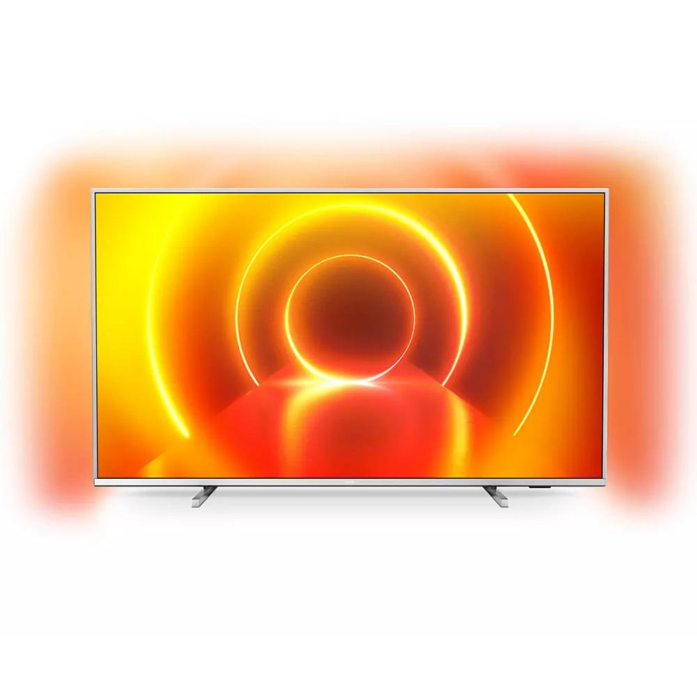 """Телевизор PHILIPS 65PUS7855/12 Диагональ 65"""" (165 см)"""