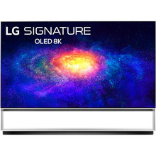 Телевизор LG SIGNATURE 8K OLED OLED88ZX9LA