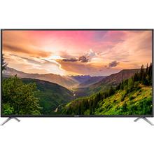 Телевізор SHARP 4T-C40BL2EF2AB