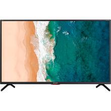 Телевізор SHARP 4T-C40BN5EF2AB