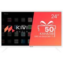 Телевизор KIVI 24H600KW