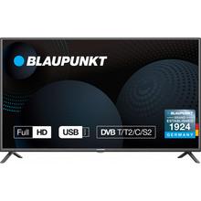 Телевізор BLAUPUNKT 40FB965
